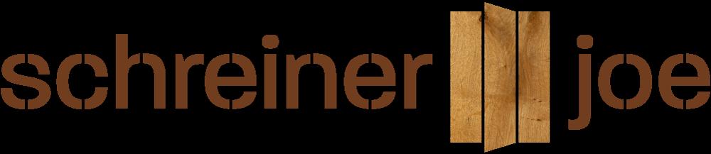 Logo Schreiner Joe